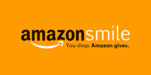 Shop AmazonSmile for New Eagle PTO