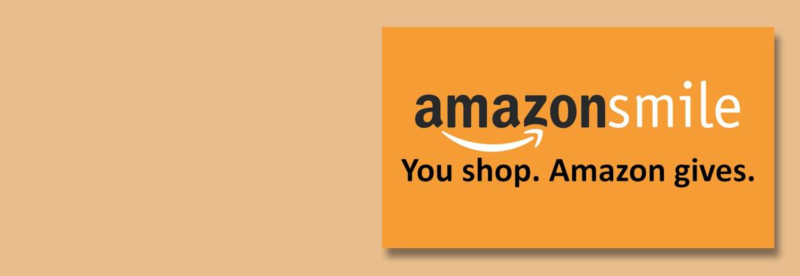 AmazonSmileSlider