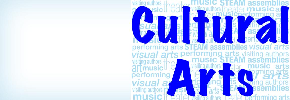 Cultural Arts Slider1