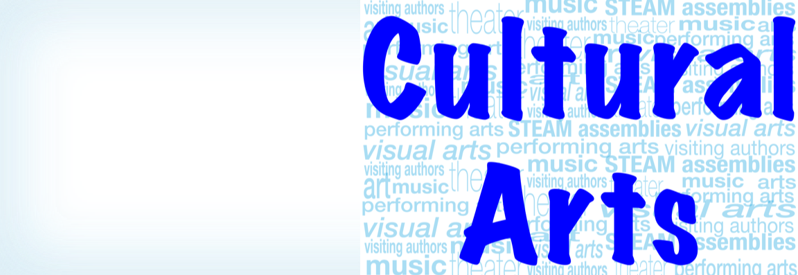Cultural Arts Resources