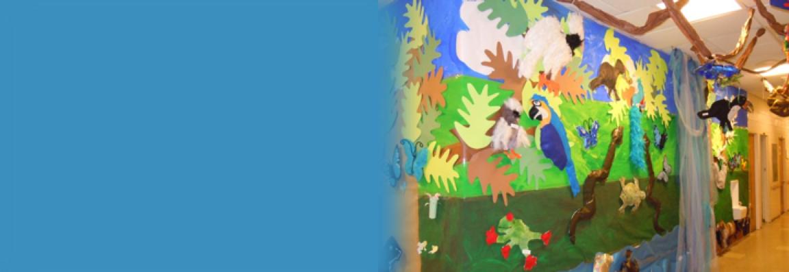 Rainforest-Play-2020