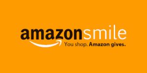 Shop AmazonSmile for New Eagle PTO