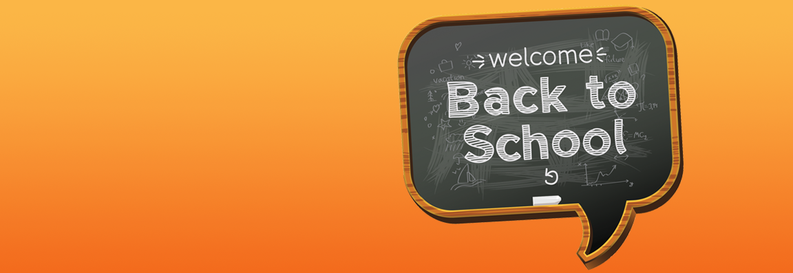 slider-back-to-school3