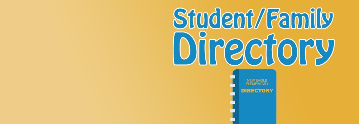 slider-directory