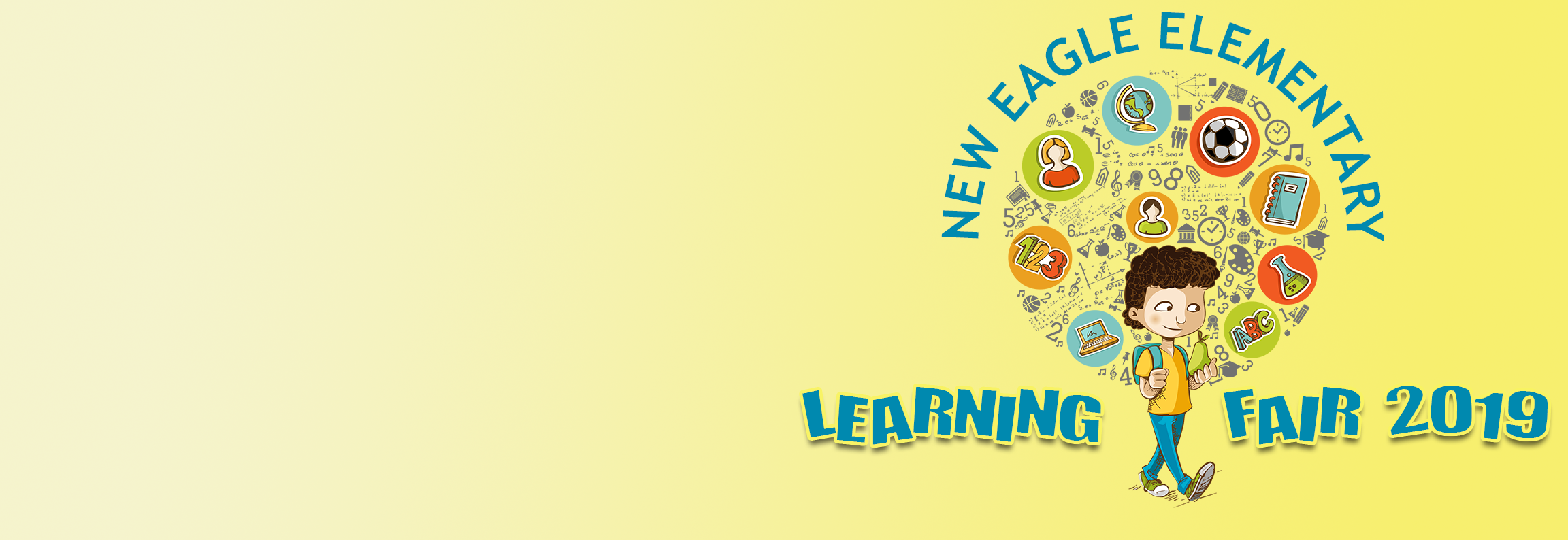 slider-learning-fair