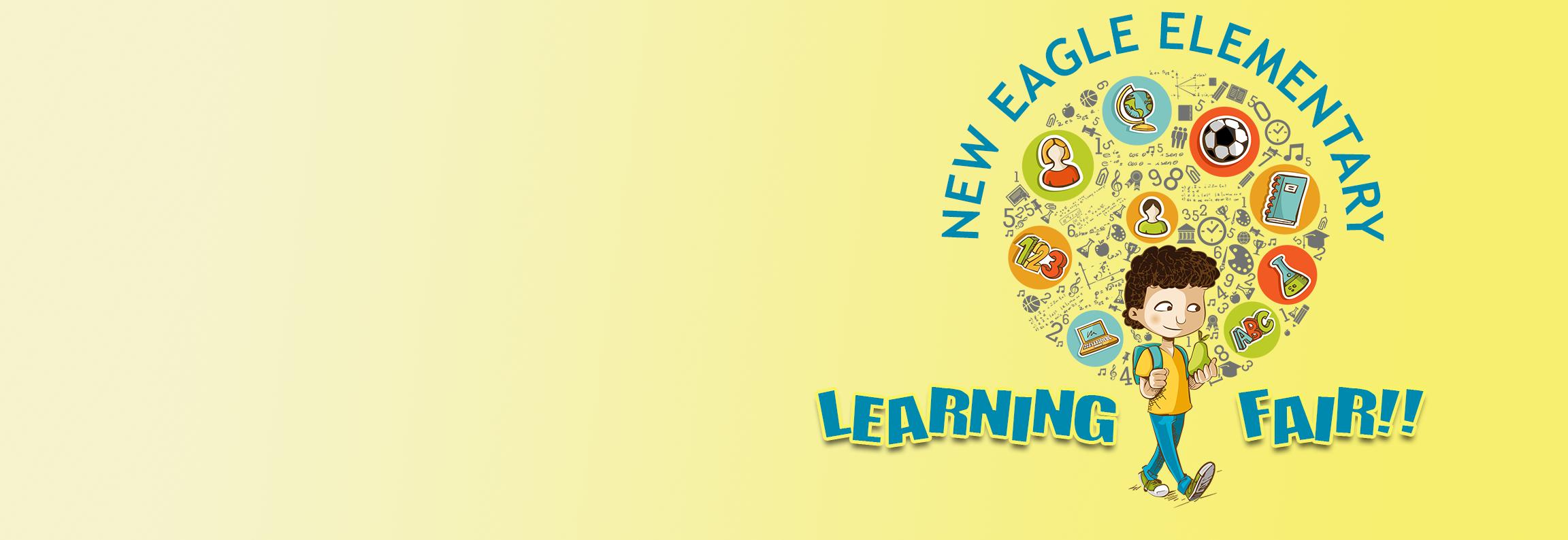 slider-learning-fair2