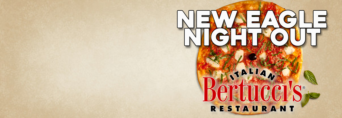 slider-night-out-bertuccis