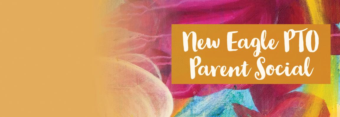 slider-parent-social-2019