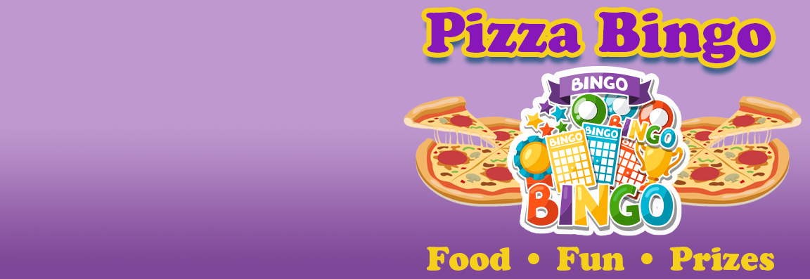 slider-pizza-bingo2