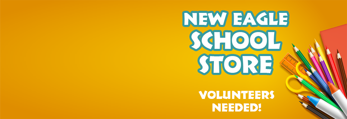 slider-school-store