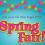 2019 Spring Fair