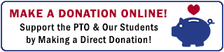 Make a Donation to the PTO