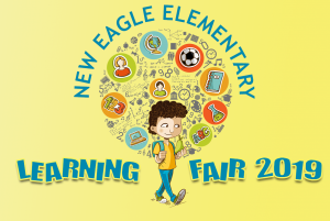 Learning Fair 2019