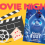 New Eagle Movie Night – Small Foot