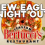 New Eagle Night Out at Bertucci's