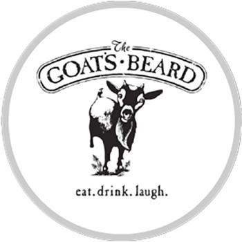 thm-goats-beard