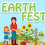 Earth Fest – Parent Volunteer Sign Up