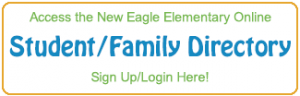 Student / Family Directory