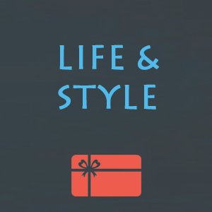 Life/Style