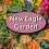 New Eagle Garden Needs Your Help!